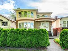 House for sale in Knight, Vancouver, Vancouver East, 4733 Fleming Street, 262402144 | Realtylink.org