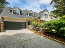 House for sale in Riverdale RI, Richmond, Richmond, 6471 Gibbons Drive, 262401989 | Realtylink.org