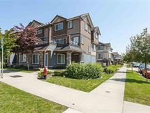 Townhouse for sale in Clayton, Surrey, Cloverdale, 1 18819 71 Avenue, 262401860 | Realtylink.org