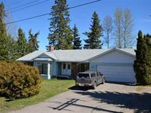 House for sale in Lafreniere, Prince George, PG City South, 6900 Aldeen Road, 262390178 | Realtylink.org