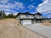 House for sale in Williams Lake - City, Williams Lake, Williams Lake, 151 Eagle Crescent, 262352837 | Realtylink.org