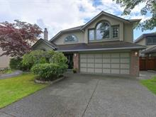 House for sale in Holly, Delta, Ladner, 6272 Brodie Place, 262400577 | Realtylink.org