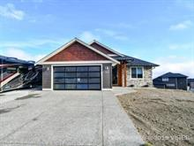 House for sale in Campbell River, Coquitlam, 868 Timberline Drive, 456860 | Realtylink.org