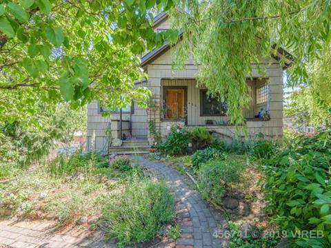 House for sale in Nanaimo, University District, 422 Lambert Ave, 456741   Realtylink.org