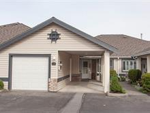 Townhouse for sale in Langley City, Langley, Langley, 73 5550 Langley Bypass, 262401970 | Realtylink.org