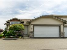 Townhouse for sale in Abbotsford West, Abbotsford, Abbotsford, 14 3635 Blue Jay Street, 262401950 | Realtylink.org