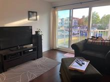 Apartment for sale in Granville, Richmond, Richmond, 206 7220 Lindsay Road, 262401936 | Realtylink.org