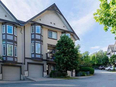Townhouse for sale in Mission BC, Mission, Mission, 24 32501 Fraser Crescent, 262401925 | Realtylink.org