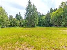 Lot for sale in Duncan, Cowichan Station/Glenora, Lot 1 Jeffries Road, 456817 | Realtylink.org