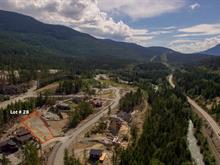 Lot for sale in WedgeWoods, Whistler, Whistler, 9100 Corduroy Run Court, 262402148 | Realtylink.org