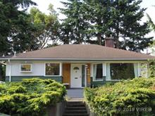 House for sale in Nanaimo, Brechin Hill, 411 Hemlock Street, 456706   Realtylink.org