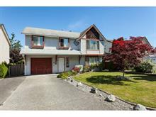 House for sale in Aldergrove Langley, Langley, Langley, 26587 29b Avenue, 262401622 | Realtylink.org