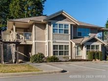 Apartment for sale in Nanaimo, Smithers And Area, 4436 Hedgestone Place, 456870 | Realtylink.org
