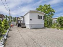 Manufactured Home for sale in Agassiz, Agassiz, 21 6900 Inkman Road, 262401944 | Realtylink.org