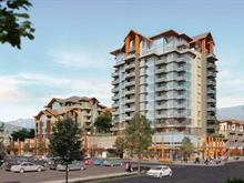 Apartment for sale in Lynn Valley, North Vancouver, North Vancouver, 407 2738 Library Lane, 262402137 | Realtylink.org