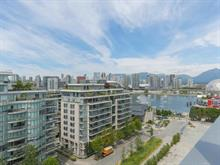 Apartment for sale in Mount Pleasant VE, Vancouver, Vancouver East, 1208 1688 Pullman Porter Street, 262400040 | Realtylink.org