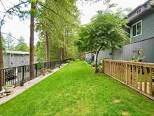 Townhouse for sale in Upper Eagle Ridge, Coquitlam, Coquitlam, 36 1240 Falcon Drive, 262399010 | Realtylink.org