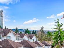 Townhouse for sale in Scott Creek, Coquitlam, Coquitlam, 108 1232 Johnson Street, 262383187 | Realtylink.org