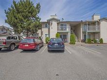 Townhouse for sale in Sardis West Vedder Rd, Sardis, Sardis, 17 45640 Storey Avenue, 262375506 | Realtylink.org