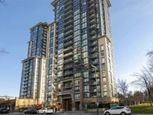 Apartment for sale in Whalley, Surrey, North Surrey, 904 13380 108 Avenue, 262399716 | Realtylink.org