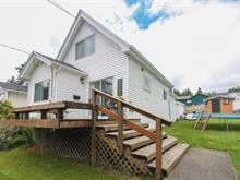 House for sale in Prince Rupert - City, Prince Rupert, Prince Rupert, 1817 E 7th Avenue, 262402061 | Realtylink.org