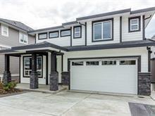 House for sale in Abbotsford East, Abbotsford, Abbotsford, 17 4295 Old Clayburn Road, 262393614 | Realtylink.org