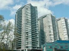 Apartment for sale in Downtown NW, New Westminster, New Westminster, 3508 898 Carnarvon Street, 262379820 | Realtylink.org