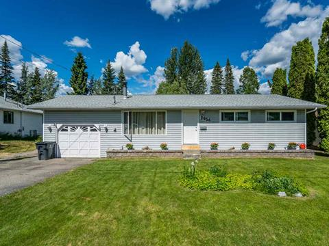 House for sale in Ingala, Prince George, PG City North, 2956 Ingala Drive, 262401929 | Realtylink.org