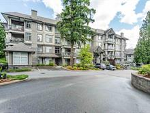 Apartment for sale in Central Abbotsford, Abbotsford, Abbotsford, 408 33338 E Bourquin Crescent, 262401474 | Realtylink.org