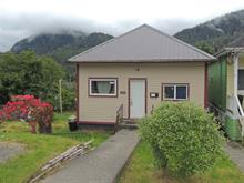 House for sale in Prince Rupert - City, Prince Rupert, Prince Rupert, 529 W 7th Avenue, 262401660 | Realtylink.org