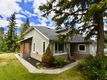 House for sale in 150 Mile House, Williams Lake, 3087 Heinie Place, 262401938 | Realtylink.org