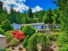 House for sale in Qualicum Beach, Little Qualicum River Village, 1761 Meadowood Way, 455705 | Realtylink.org