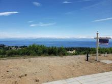 Lot for sale in Nanaimo, Williams Lake, 4680 Ambience Drive, 456748 | Realtylink.org