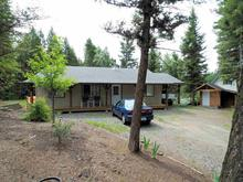 House for sale in 108 Ranch, 108 Mile Ranch, 100 Mile House, 5340 Meesquonas Trail, 262399338 | Realtylink.org