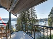 House for sale in Deep Cove, North Vancouver, North Vancouver, 2679 Panorama Drive, 262360711 | Realtylink.org