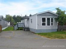 Manufactured Home for sale in Crofton, Vancouver East, 1753 Cecil Street, 456784 | Realtylink.org