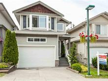House for sale in Walnut Grove, Langley, Langley, 75 8888 216 Street, 262401862   Realtylink.org