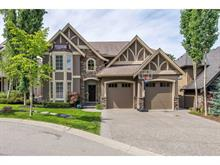 House for sale in Abbotsford East, Abbotsford, Abbotsford, 3261 Boxwood Court, 262401530   Realtylink.org