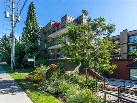 Apartment for sale in Guildford, Surrey, North Surrey, 305 10468 148 Street, 262401882 | Realtylink.org