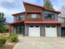 House for sale in Harrison Hot Springs, Harrison Hot Springs, 535 Naismith Avenue, 262381264 | Realtylink.org