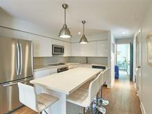 Townhouse for sale in North Shore Pt Moody, Port Moody, Port Moody, 2 303 Highland Way, 262401790 | Realtylink.org