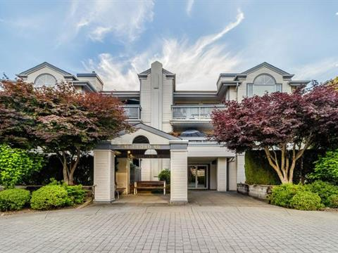 Apartment for sale in Central Meadows, Pitt Meadows, Pitt Meadows, 101 19121 Ford Road, 262401808 | Realtylink.org