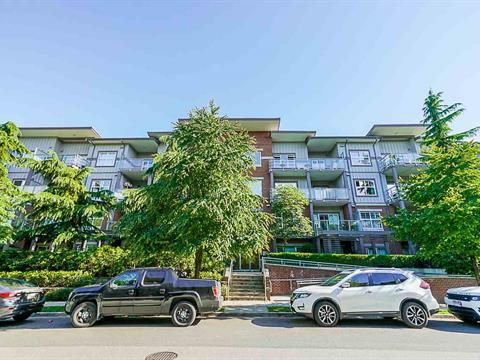 Apartment for sale in Central Pt Coquitlam, Port Coquitlam, Port Coquitlam, 407 2488 Kelly Avenue, 262401547 | Realtylink.org