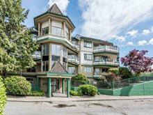 Apartment for sale in Langley City, Langley, Langley, 206 20140 56 Avenue, 262400350 | Realtylink.org