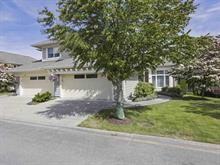 Townhouse for sale in Neilsen Grove, Delta, Ladner, 39 5300 Admiral Way, 262401458 | Realtylink.org