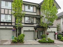 Townhouse for sale in Willoughby Heights, Langley, Langley, 5 6747 203 Street, 262400826 | Realtylink.org