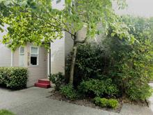 1/2 Duplex for sale in Arbutus, Vancouver, Vancouver West, 2889 W 17th Avenue, 262400999 | Realtylink.org