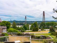 Apartment for sale in Downtown NW, New Westminster, New Westminster, 607 65 First Street, 262401022 | Realtylink.org