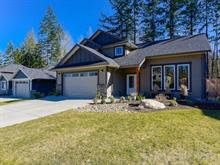 House for sale in Courtenay, Maple Ridge, 2766 Swanson Street, 456786 | Realtylink.org