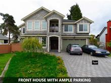 House for sale in West Newton, Surrey, Surrey, 7902 126a Street, 262401791   Realtylink.org